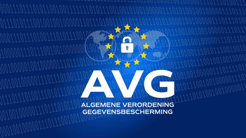 Gebruik foto van werknemer in strijd met de AVG?